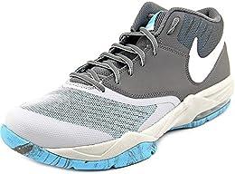 Nike Men s Air Max Emergent Basketball Shoe B007E9SMYG