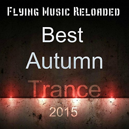 VA-Best Autumn Trance 2015-(TUNE249)-WEB-2015-wAx Download
