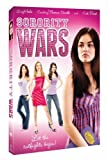 Sorority Wars by Lucy Hale