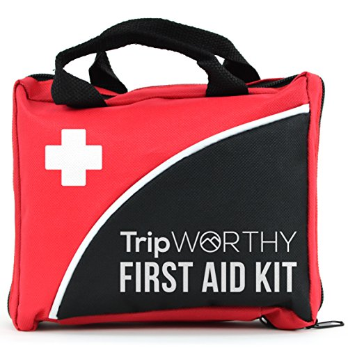 Compact-First-Aid-Medical-Kit-Home-Sport-Work-Office-Camping-Hiking-Boat-Survival-Traveling-and-Car-Small-and-Lightweight-First-Aid-Bag
