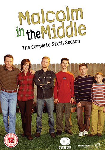 malcolm-in-the-middle-the-complete-sixth-season-dvd
