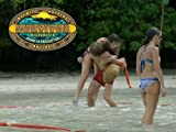 Survivor: Micronesia (Season 16) Episode 3: I Should Be Carried On The Chariot-Type Thing!