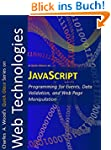 JavaScript: Programming for Events, D...