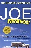 Joe College: A Novel (031228327X) by Perrotta, Tom
