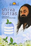 img - for Shiva Sutras book / textbook / text book