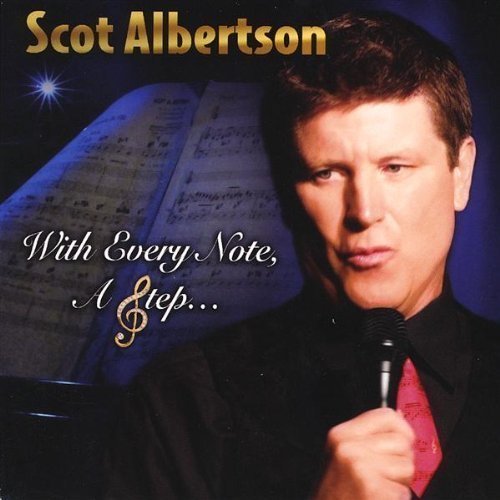 with-every-note-a-step-by-scot-albertson