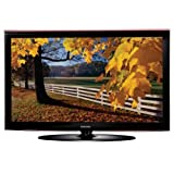 Samsung LN52A650 52-Inch 1080p 120 Hz LCD HDTV with Red Touch of Color (2008 Model) ~ Samsung
