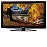 Samsung LN52A650 52-Inch 1080p 120 Hz LCD HDTV with Red Touch of Color by Samsung
