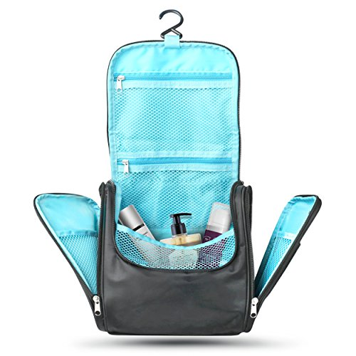 Tidybagz-Travel-Organizer-Kit-Bathroom-Storage-Cosmetic-Toiletry-Hanging-Bag