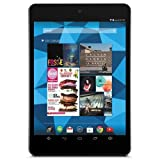 """Ematic EGD078BL 7.9"""" Tablet PC, 1.3GHz, 1GB RAM, 8GB ROM, Android 4.4 review"""