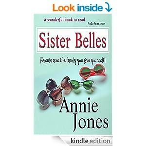 Sister Belles