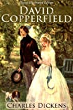 David Copperfield (Classic Illustrated Edition)
