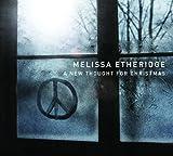 Happy Xmas (War Is Over)/Gi... - Melissa Etheridge