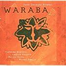 Waraba