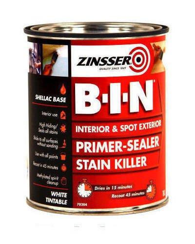 zinsser-zn7020001d1-primer-sealer-stain-killer-paint-1-litre