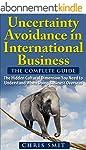 Uncertainty Avoidance in Internationa...