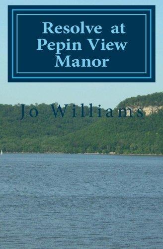 Resolve at Pepin View Manor