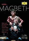 Macbeth [Import]