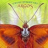 Cruel Symmetry Argos