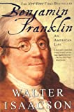 img - for Benjamin Franklin: An American Life book / textbook / text book