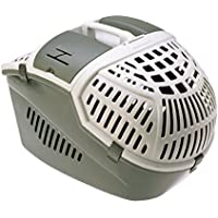 Nobby Transport Box/ Pet Carrier, 57.5 x 39.5 x 40.5 cm