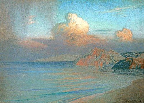 reproduction-dart-emile-rene-menard-le-nuage-the-cloud1896-pastel-on-pape-71-x-52