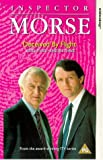 Inspector Morse: Deceived By Flight [VHS] [1987]
