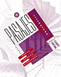 Pasajes:  Literatura (0070076987) by Mary Lee Bretz