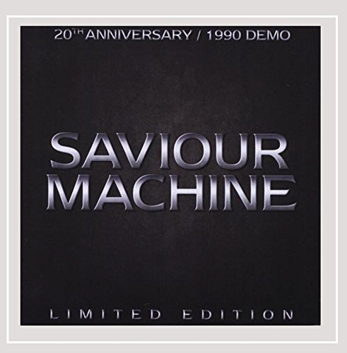 20th Anniversary Edition/1990 Demo