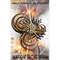 Helliconia Summer (Helliconia Trilogy)