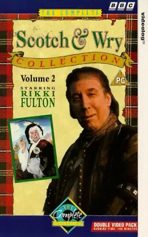 scotch-and-wry-the-complete-scotch-and-wry-volume-2-vhs