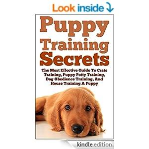 dog house training dog training apps directories