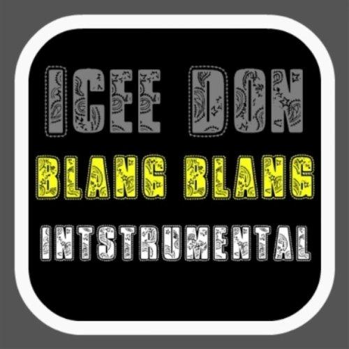 icee-don-blang-blang-instrumental