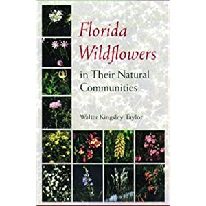 Welcome! - Florida Native Wildflowers - LibGuides at Broward College