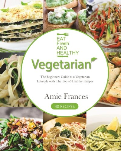 how to become a vegetarian for beginners