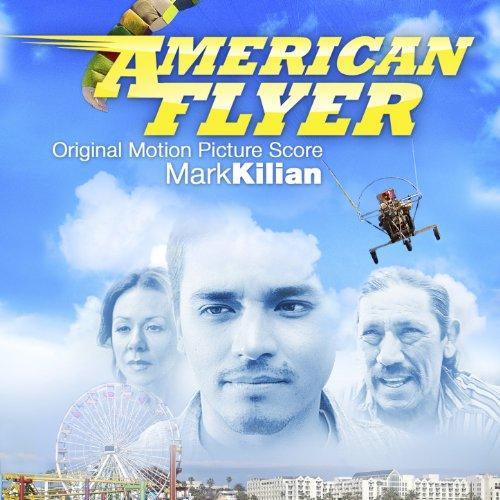 american-flyer-plans