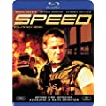 Speed [Blu-ray]