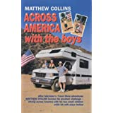 Across America with the Boysby Matthew Collins
