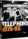 Telephone : 1976-86 - Les Ann�es T�l�...