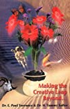 img - for Making the Creative Leap Beyond... book / textbook / text book