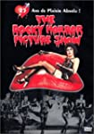 The Rocky Horror Picture Show - �diti...