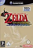 Video Games - The Legend of Zelda - The Wind Waker