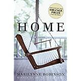 Homeby Marilynne Robinson