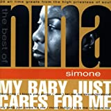 Nina Simone Best of, the Very