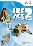 Ice Age 2 / Game