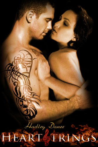 Heartstrings (A Rock Star Romance Novel)