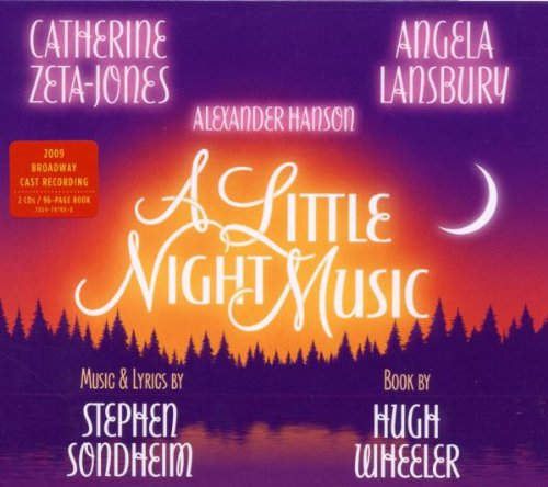 a-little-night-music-2009-broadway-cast-recording