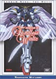 echange, troc Gundam Wing: Endless Waltz [Import USA Zone 1]
