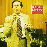 echange, troc Ralph Myerz & The Jack Herren Band - Special Album