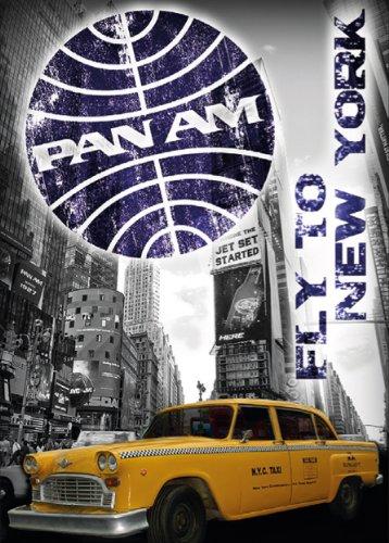 schmidt-pan-am-new-york-taxi